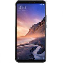 گوشی موبایل شیاومی مدل می مکس ۳ با قابلیت ۴ جی ۶۴ گیگابایت دو سیم کارت