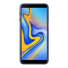 گوشی سامسونگ مدل Galaxy J4 Plus 2018 دو سیم کارت ظرفیت 32 گیگابایت