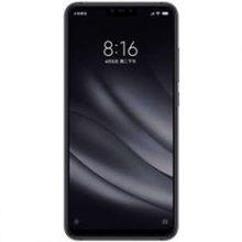 گوشی موبایل شیاومی Mi ۸ Lite با قابلیت ۴ جی ۶۴ گیگابایت دو سیم کارت